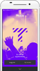 tikkio-app-user-no